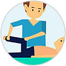 Fysiotherapeuten