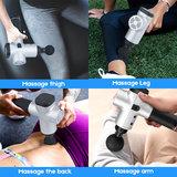Massage Apparaat Pro_