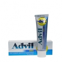 Advil Fastfree
