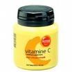Vitamine C roter