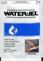 Waterjel 10 x 10
