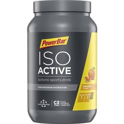 Powerbar Isoactive Sportdrank