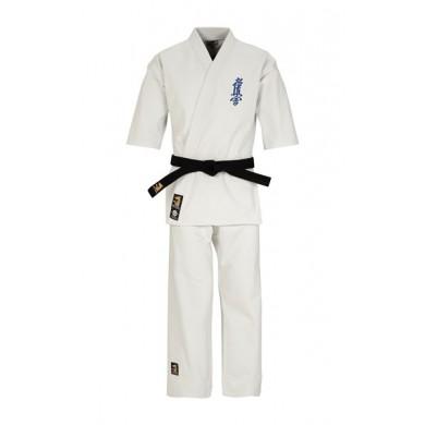 Karatepak Standaard