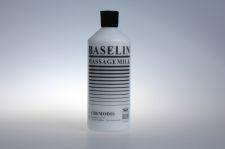 Baselin