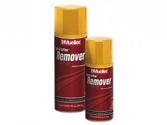 Tape-Removerspray