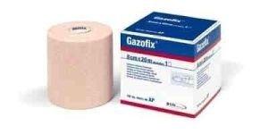 Gazofix Essity